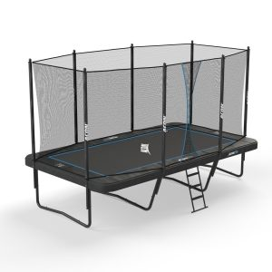 best place to buy a trampoline
