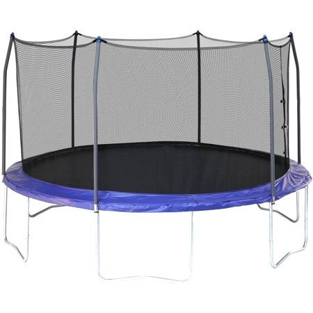 skywalker trampoline 15