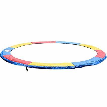 trampoline game accessories