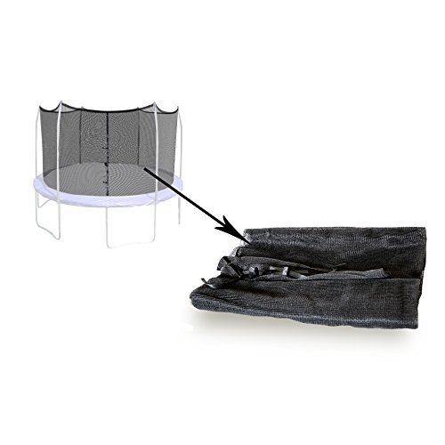 accessories for trampoline