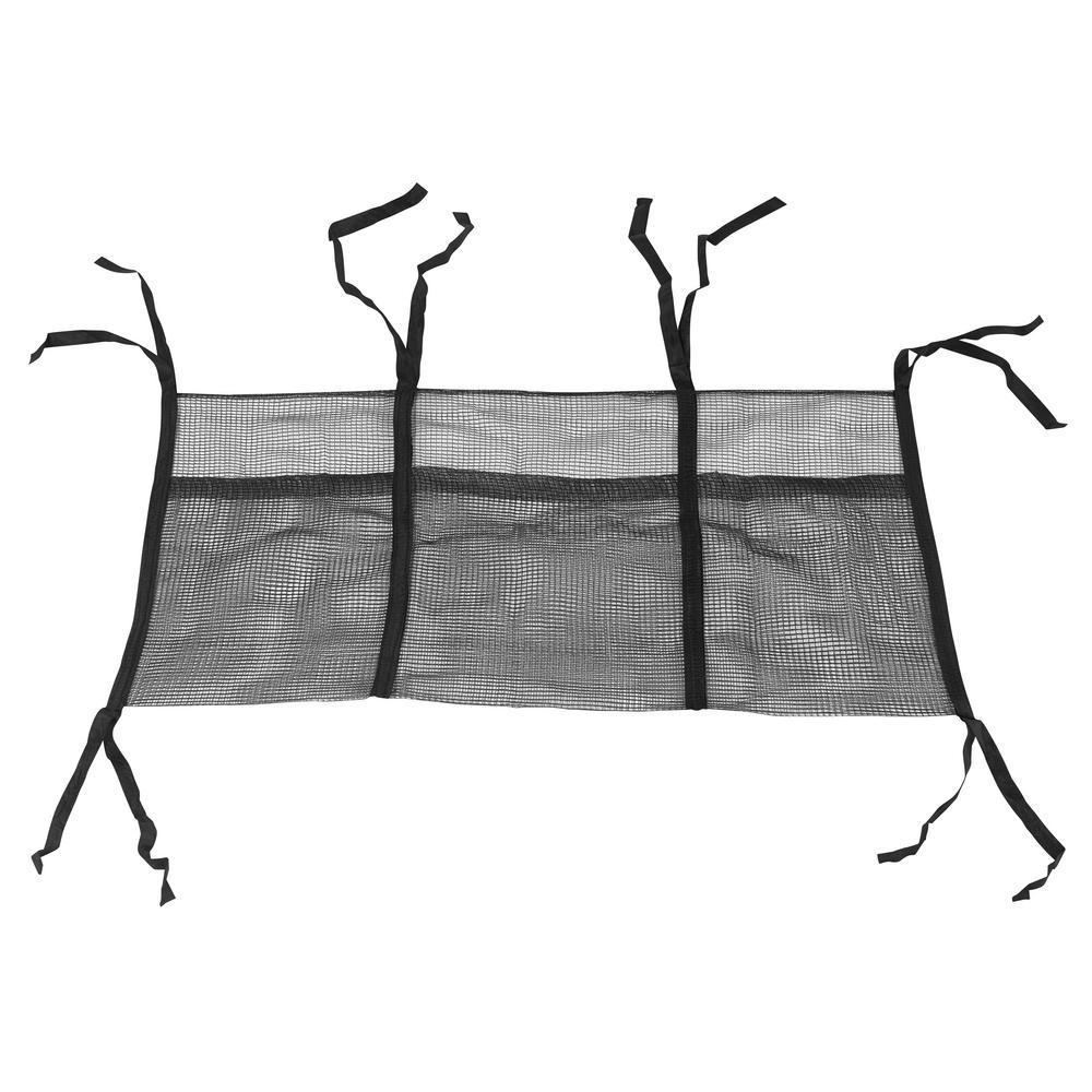 accessories for trampoline