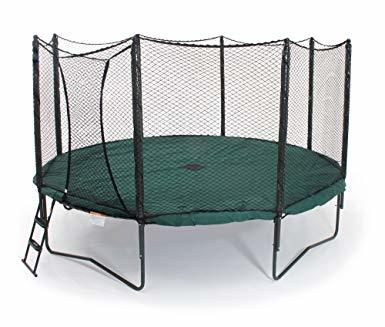 trampoline cover 12ft