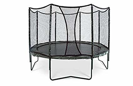 acon trampoline